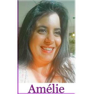 Voyance Corse par téléphone avec Amélie médium pure