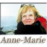 Voyance corse par téléphone Avec Anne-Marie