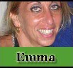 Voyance corse par téléphone avec Emma