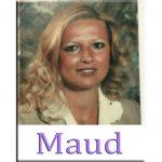 Voyance Corse par téléphone avec Maud médium